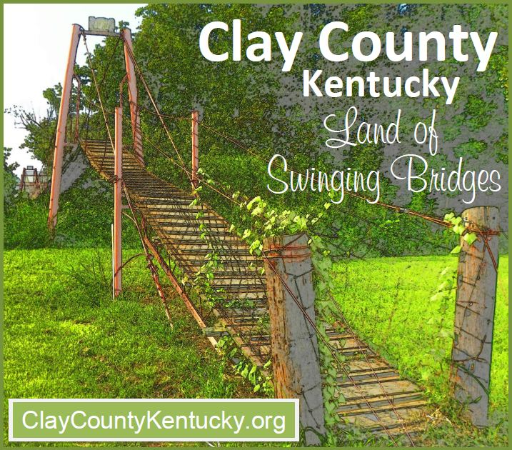 Swingers in clay kentucky